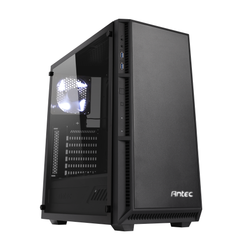 Antec Performance One P8